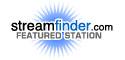 StreamFinder.com